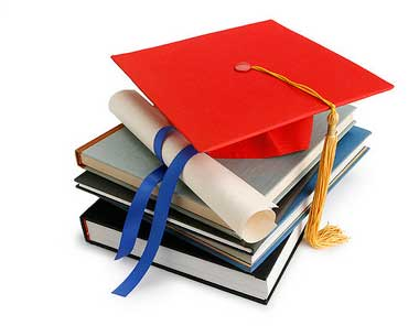 The Beginner's Guide to PGDM Colleges Indore