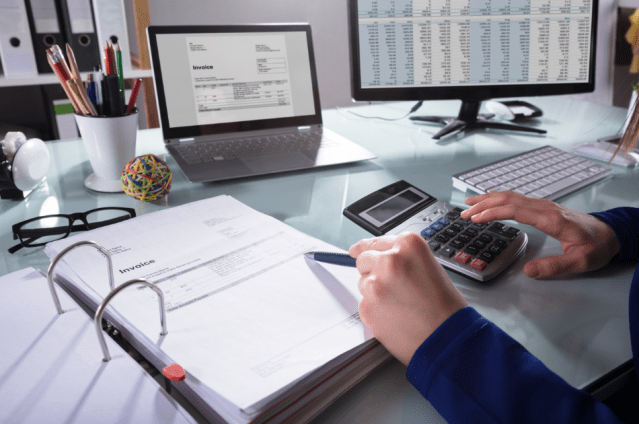 Questions to Ask Before Hiring an Accountant in Glasgow