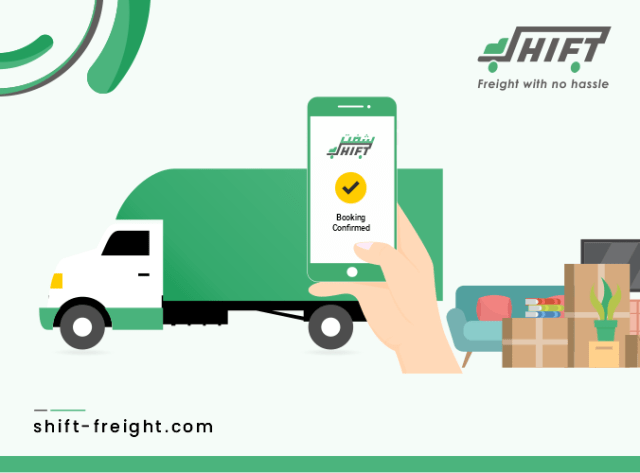 hire professional packers and movers