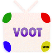 How to Download Voot App For Free?