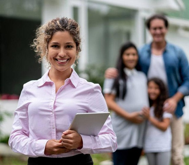 Is it accurate to say that you are confounded concerning how to get a home loan here is a simple aide?