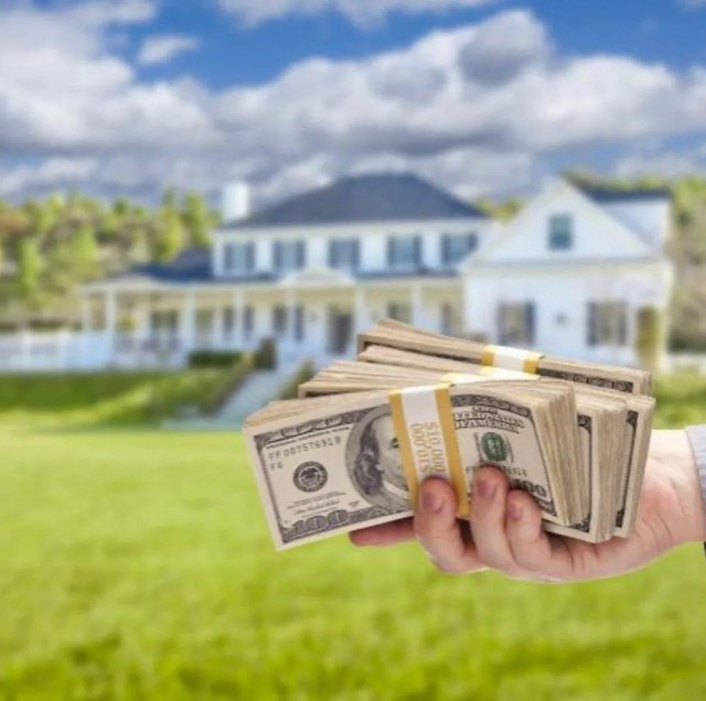 Steps of Selling a Property in Australia
