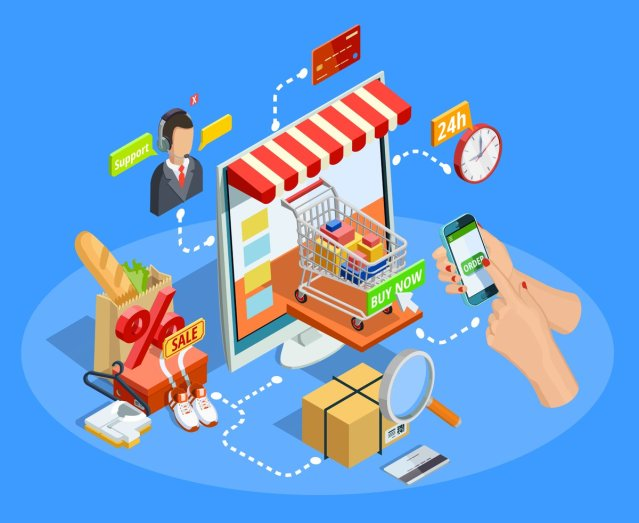 Ecommerce Financing: How to Improve Revenue with a Consumer Checkout Option
