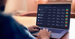 about Forex Trader Reviews and Benefits