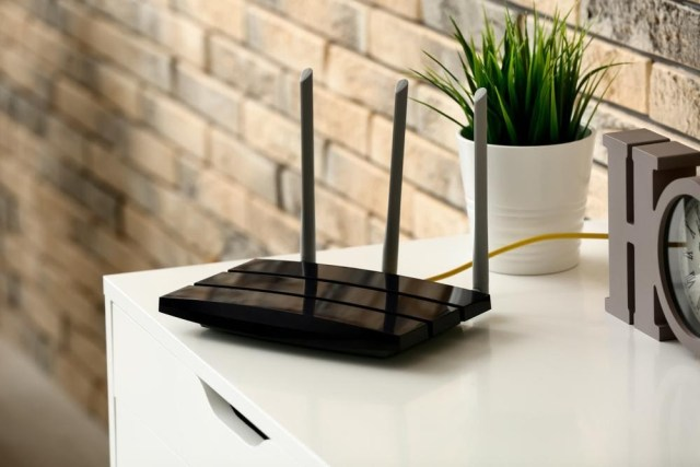 Wifi-Router-Rating-By-Business-Telecom