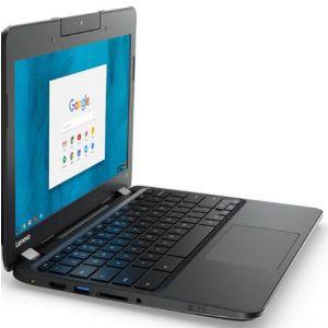 best laptop deals UK