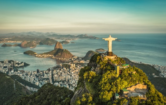 Tips For Planning A Brazil Vacation?