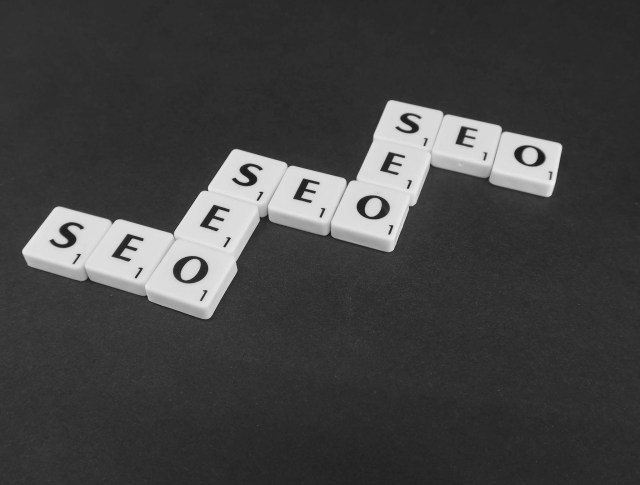 Things Every Business Should Know Regarding SEO