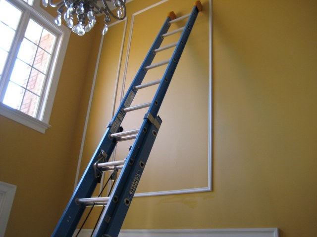 Everything to Know About Wainscoting