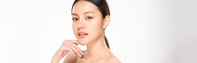 5 things to recognize before laser treatment for your scar