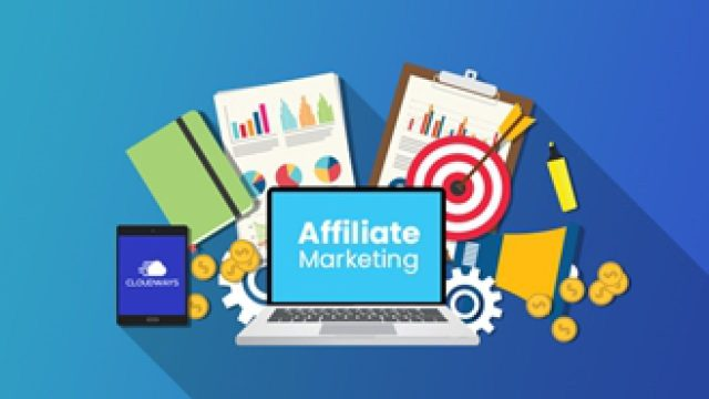 9 Compelling Reasons for Home Rested Affiliate Marketing