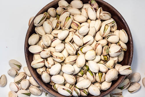 buy dry fruits online at best Price