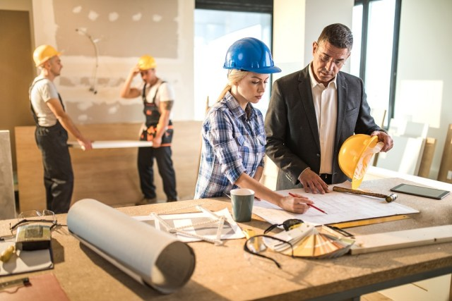 Perks of Investing in a Home Renovation Project