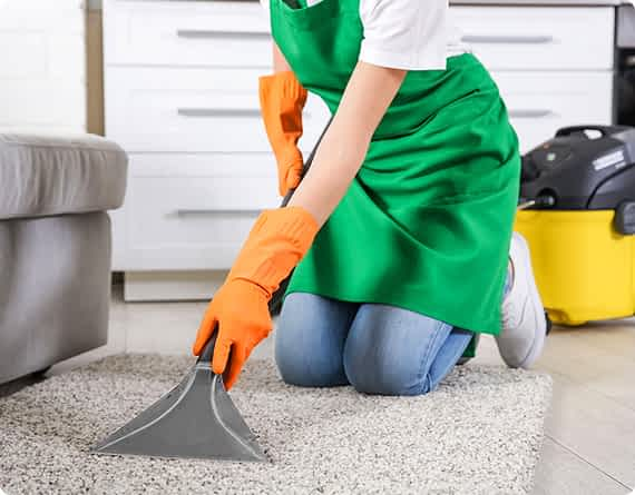 6 Reasons Why You Should Hire a Professional Cleaning Company for Your Home