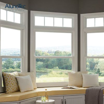 Things you need to know about Double Glazing Windows