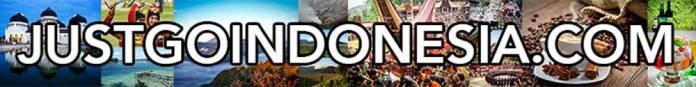 justgoindonesia-indonesia-travel-2