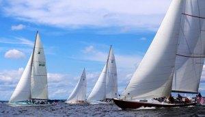 sail-karimata-2016-main-justgoindonesia-indonesia-travel-3