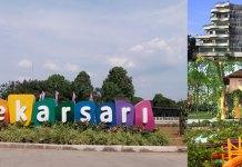 mekarsari-fruit-garden-bogor-west-java-justgoindonesia indonesia travel