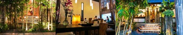 ubud-clear-cafe-justgoindonesia-travel-advisory