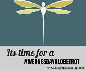 Wednesday Globetrot