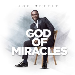 500x500bb-1 Full-List Of Songs Written and Recorded by Joe Mettle