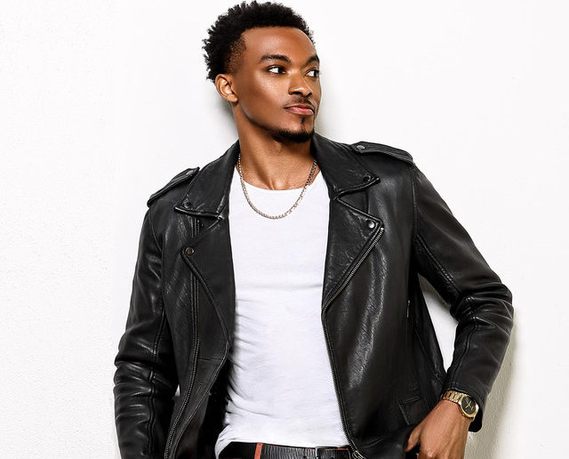 Jonathan-Mcrenolds-cathedral2-e1588524596288 [Video+Audio] Jonathan McReynolds – Cathedral