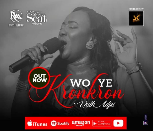 "WhatsApp-Image-2020-05-21-at-7.57.36-AM-e1590089624878 [MP3 DOWNLOAD] Ruth Adjei - ""Wo Ye Kronkron"""