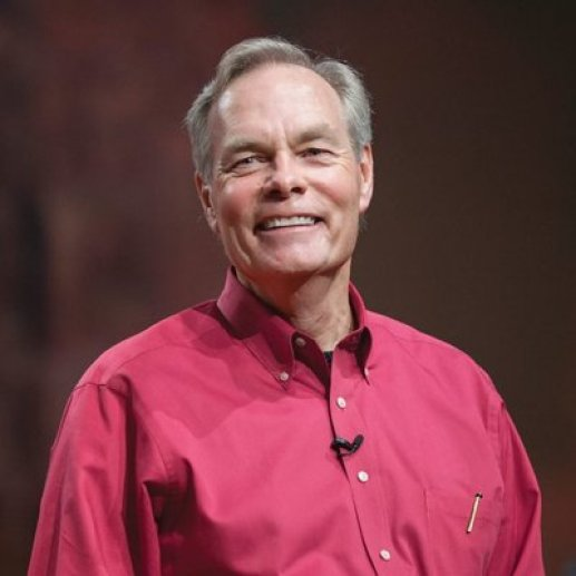 Download Andrew Wommack Books [PDF] - Free Download