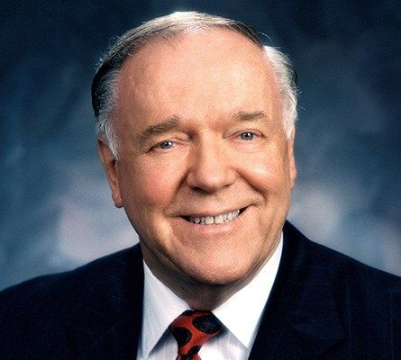 Download All Kenneth E. Hagin Books [PDF] - Free Download