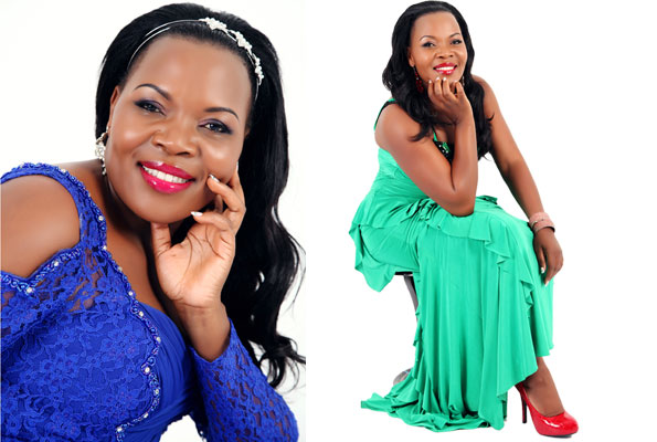 ExternalLink_Judith-Babirye Beautiful - Judith Babirye [Mp3 + Video]