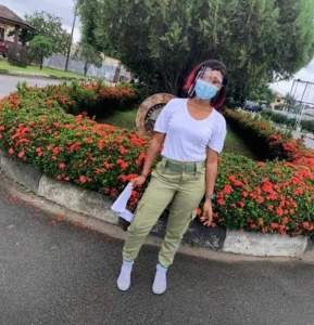 FB_IMG_1595314043559-289x300 Two days after completing her NYSC, Doctor dies in a car accident