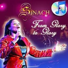 ExternalLink_from-glory-to-glory-sinach [MP3 DOWNLOAD] Great Are You Lord – Sinach