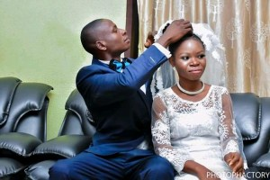 FB_IMG_15973915043591130-300x200 TRENDING: Match made in heaven - Deaf and Dump weds in lagos