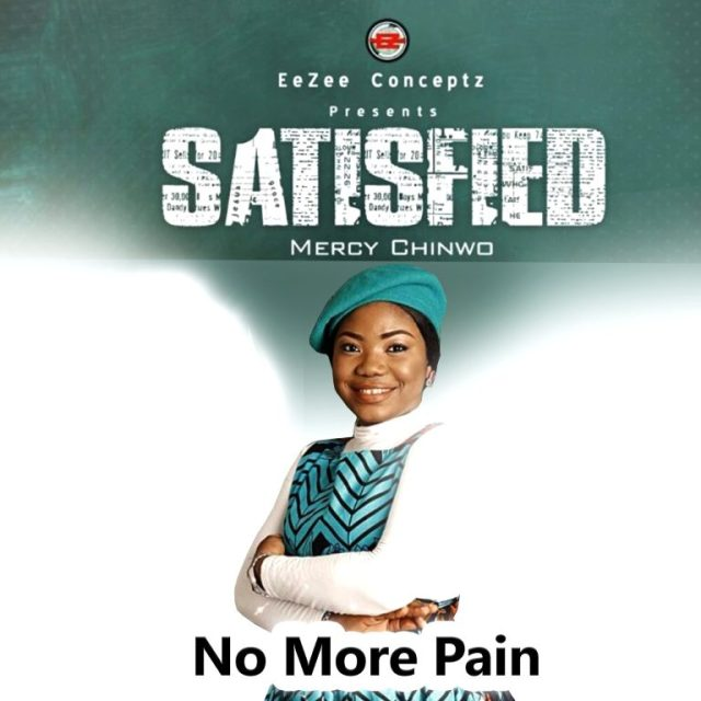ExternalLink_Mercy-Chinwo-No-More-Pain-scaled DOWNLOAD: No More Pain - Mercy Chinwo [MP3, Lyrics and Video]