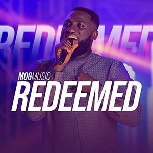 ExternalLink_redeemed-mogmusic [MP3 DOWNLOAD] Redeemed - MOGmusic (+ Lyrics)