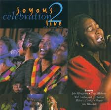 Joyous-Celebration-Joyous-Celebration-Vol.-2-Live-in-Durban-fakaza-gospel-8 [MP3 DOWNLOAD] Thula Du – Joyous Celebration