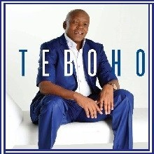 images-1-1-3 [MP3 DOWNLOAD] I Need Your Touch – Teboho Moloi