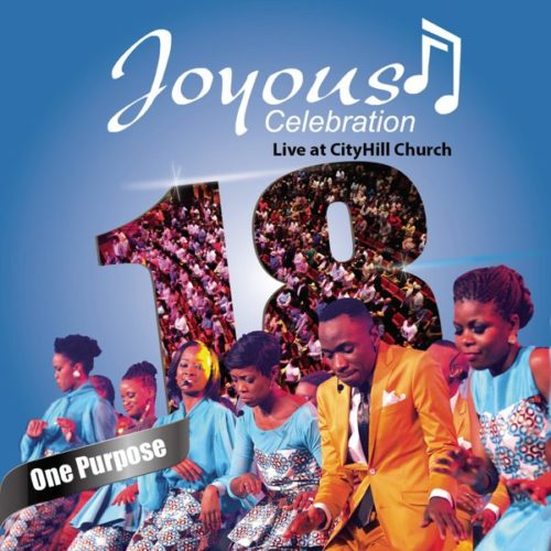DOWNLOAD Wongigcina – Joyous Celebration [MP3, Video]