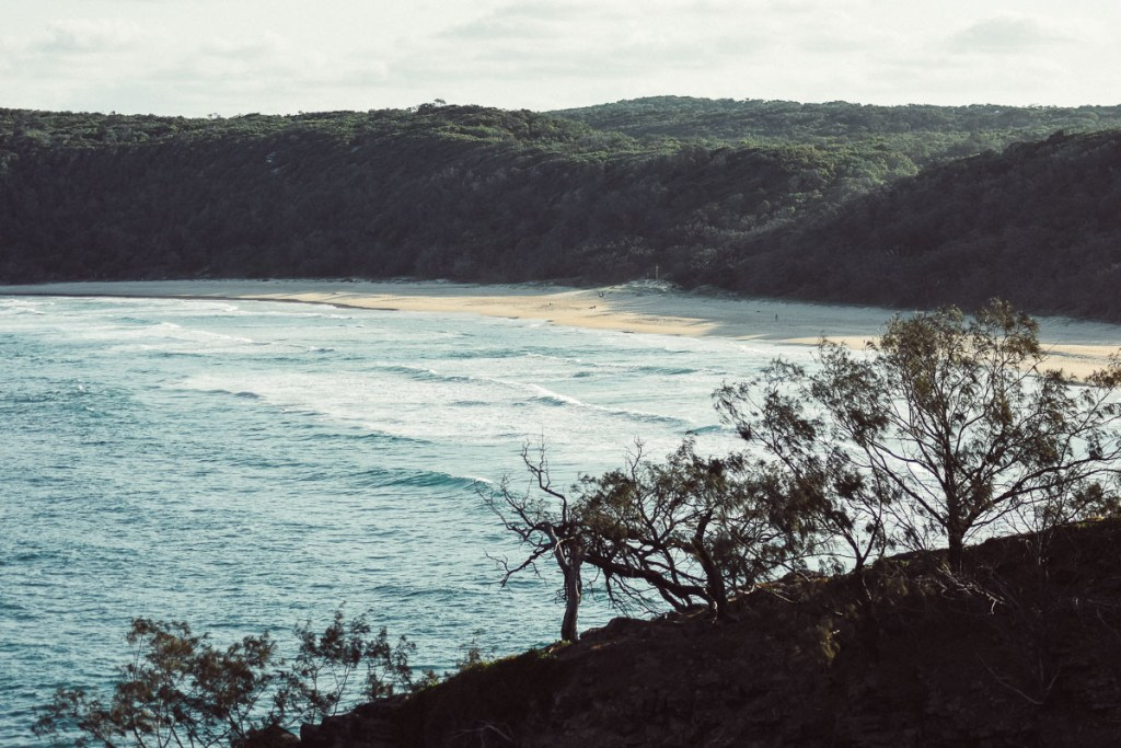 Where to stay in Noosa