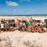 Fraser Island Hervey Bay Tour   The Best Deals