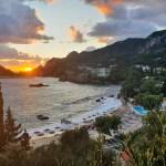 11 Exciting Things to Do in Paleokastritsa Corfu
