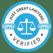 justgreatlawyers.com