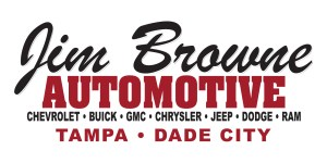 Jim Browne Automotive Group