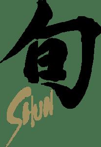 Shun Cutlery