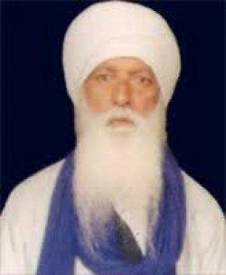 Founder : Prakash Singh