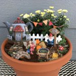 17 Indoor Fairy Garden Container Ideas To Make Your Friends Jealous