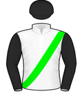 constantinople silks caulfield cup 2019 lindsay park hayes colours