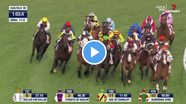https://i2.wp.com/www.justhorseracing.com.au/wp-content/uploads/2020/09/Sir-Rupert-Clarke-Stakes-results-and-replay-2020.png?resize=654%2C367&ssl=1