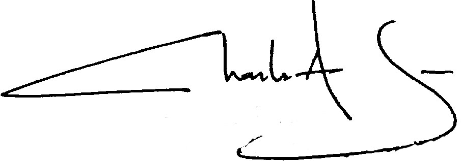 Image Result For Request Letter