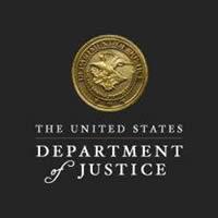 Το Τμήμα Δικαιοσύνης Επιδιώκει την Κατάσχεση Τρίτης Εμπορικής Ιδιοκτησίας που αγοράστηκε με Αχρηματοδοτούμενα Κεφάλαια από την PrivatBank στην Ουκρανία |  ΟΠΑ